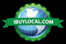 ibuylocal.com